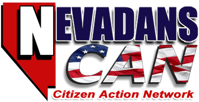 NevadansCAN – A Citizen Action Network
